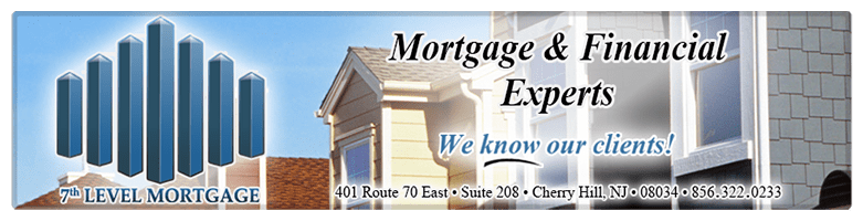 mortgage rates and home loan information
