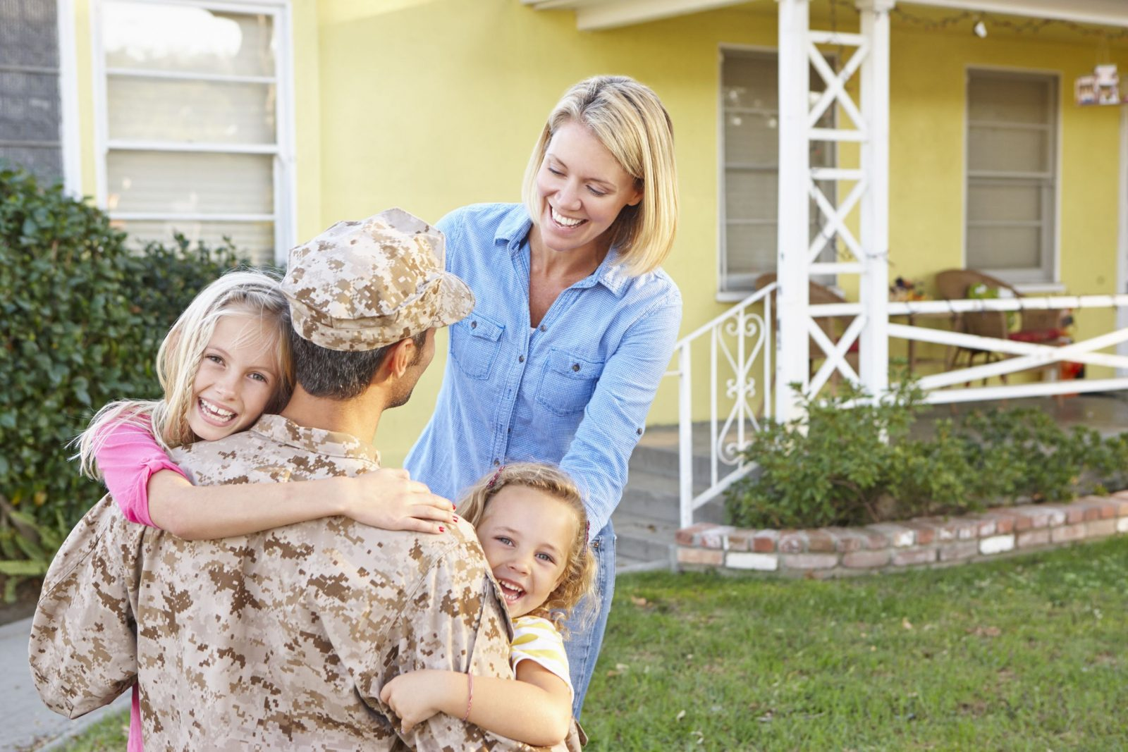 key-benefits-va-home-loan