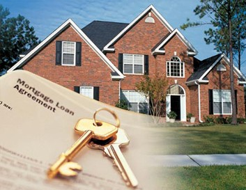 VA Lenders Cherry Hill NJ_ Why you should lock in your loan rate now before the recent fed hike impacts mortgage rates