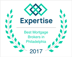 Commercial mortgage broker license new jersey