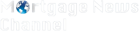 7th Level Mortgage/Mortgage News Channel