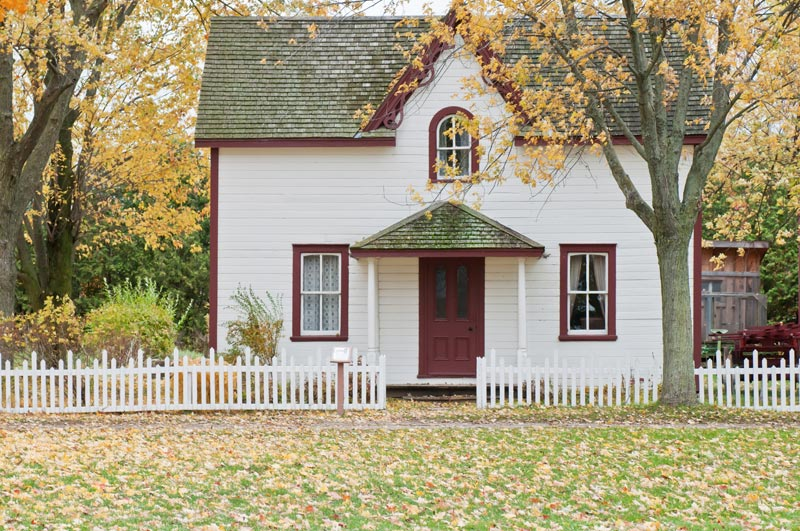 common mortgage questions