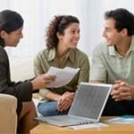 Home purchase loan