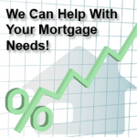 We Can Help With Your Reverse Mortgage Needs!
