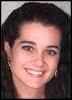 Corina Daquino              FLORIDA Realtor MVP Realty Associates Cape Coral, FL   239-887-4942  corina.daquino@gmail.com  http://floridahomesbycorina.com/