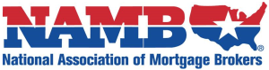 National_Association_of_Mortgage_Brokers