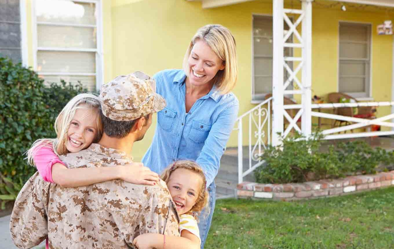 What Residency Requirements Are Necessary for VA Home Loans