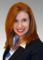 Eileen Winfrey