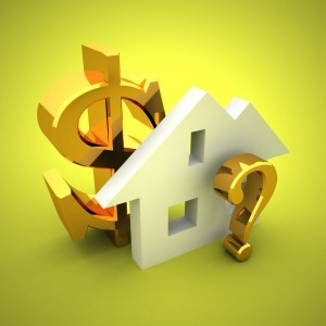 Should You Refinance Now