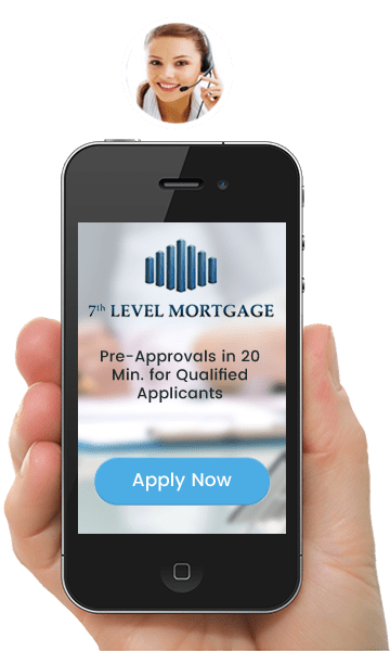 Pre Approved Loan