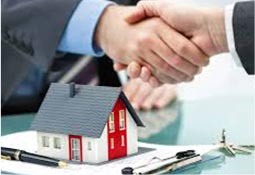 Adjustable Rate Mortgage loan