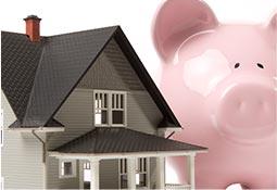 Home Equity Loan Basics