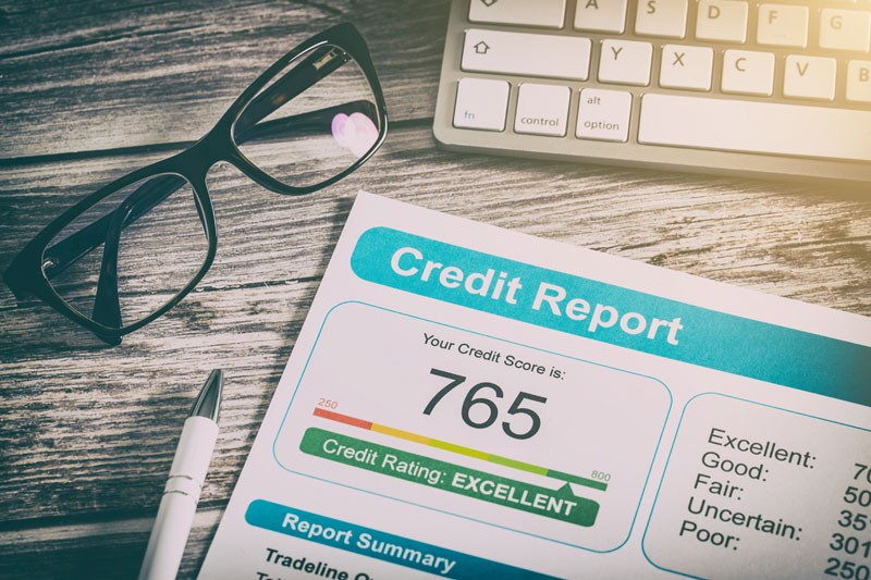 myths of multiple mortgage credit inquiries