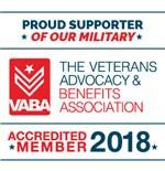 The Veterans Advocacy & Benefits Association