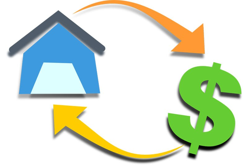 Mortgage Deferral