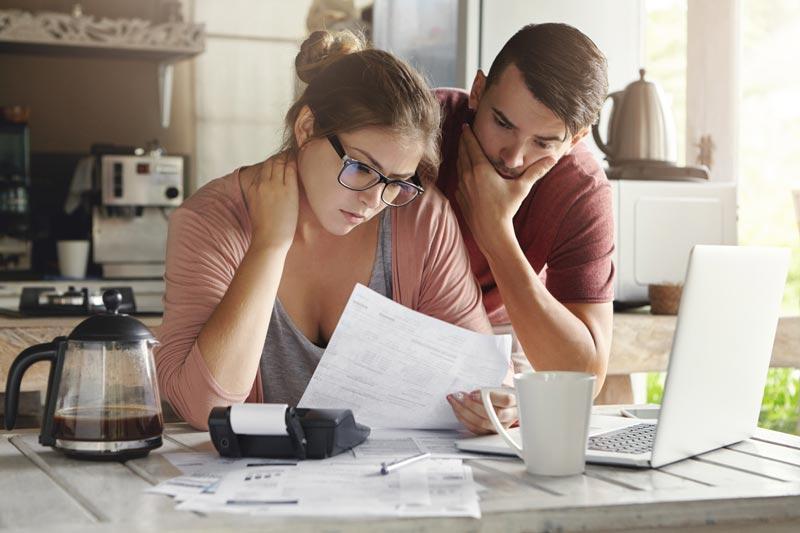 hiro mortgage program