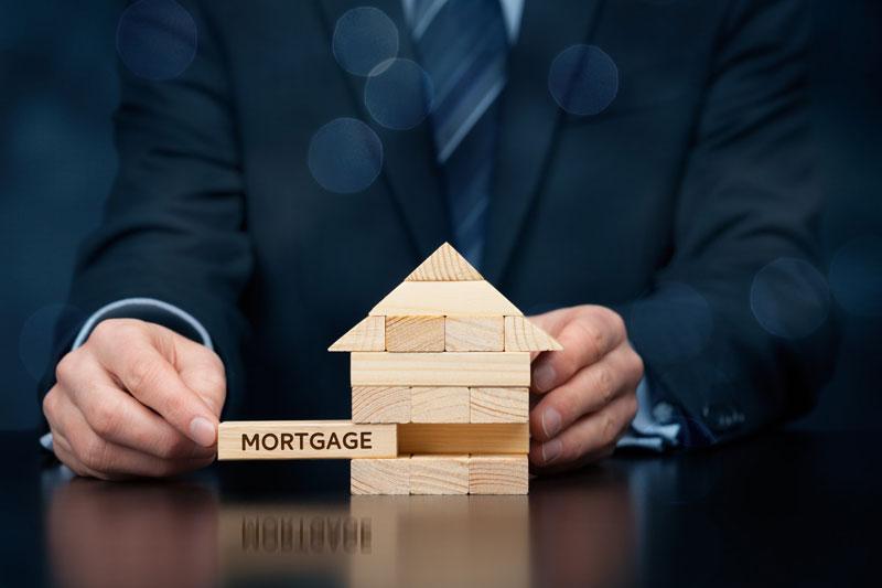 FHA loan mortgage calculator