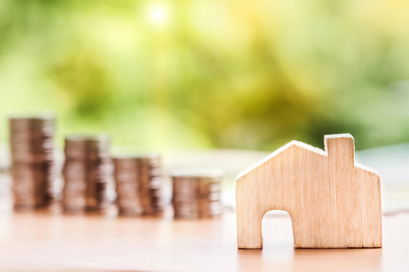 reamortize your mortgage